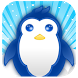 Penguin World Run 3 by Akkad Hero Games