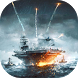 Guide for World of Warships by TechFormed