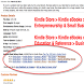 Why You Need a #1 Best Seller by AME Software Labs