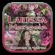 Larissa Manoela Música Letras by bDwYsj