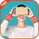 VR Video Player by Best Tools Apps For Free