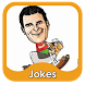 Pappu Jokes by Tips,trick,shayari,sms,status