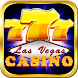 777 Vegas Slot Machine FREE by Dovemobi Games
