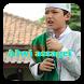 Sholawat Alwi Assegaf by dwelapps