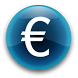 Easy Currency Converter by ExtraAndroary