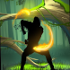 Guide Shadow Fight II by Sumarsetio Mobile