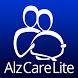 Alzheimer's Caregiver Lite by Imagenuity