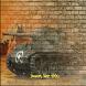 Desert War 1990 by menarapps