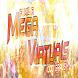 RADIO MEGA VIRTUAIS by LiveCast HD