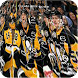 HD Penguins Lock Screen Live Wllpapers
