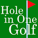 Hole in One Golf by Pribumi