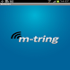MTRING by mtring