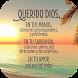 Frases de Dios a Nosotros by Sfo Apps