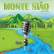 Monte Sião Web Rádio by Streaming HD