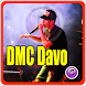 MC Davo - Mis defectos mp3 by pacitodev