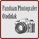 Panduan Photografer Otodidak by superskill