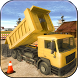 City Construction Truck Sim by Titan Game Productions