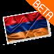 Learn Armenian - Alphabet by thetalesworld