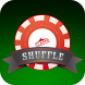 Ulappa Texas Hold'em Shuffle by Ulappa Apps