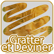 Gratter et Deviner by Viral App Development