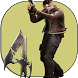 Pro Resident Evil 4 New Guia by enimor