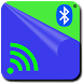 Bluetooth & WiFi file transfer by StudioNogara