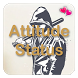 Attitude Status by Status Thought