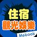 旅遊英語2:住宿&觀光娛樂 by Soyong Corp.