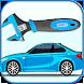 Auto Diagnostic , Car Diagnostic , Pro by Apps4you,app