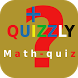 Rechnen Quiz Mathquiz by Dellomonaco Technologies