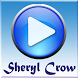 SHERYL CROW Songs by The Vi