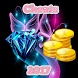 VIP Guide FOR Moviestarplanet by FahadBaig2k13