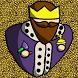 King-O-Bling by Anthony Coates