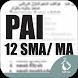Kelas 12 SMA-SMK-MA Mapel Pendidikan Agama by Soft Inc