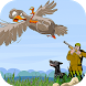 Duck Hunting 2D: Adventure by alphakeet