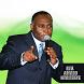 Rev Alfred Nyamekye HOFM by ClergyApp