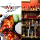 My Wing Nutz by Nudge N Notify