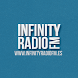 INFINITY RADIOFM by ERNESTO DISEÑOS