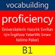 İngilizce Hazırlık Paketi by Vocabuilding