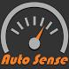 AutoSense by Autosense
