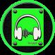 Daddy Yankee - El Disco Duro by Basigageh