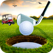 Real Golf Championship 2017 by Beta Games Studio
