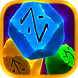 Game 0f Runes by Sisu Apps