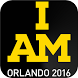 2016 Invictus Games Orlando by CrowdCompass by Cvent