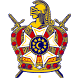 DeMolay Mobile by DeMolay Apps