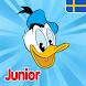 Kalle Anka Junior by Egmont Kids Media Digital A/S
