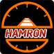 HAMRON CARAPP by yutaozhao