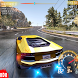 High Speed Racing Car by VAS GAME