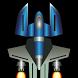 Space ship 2015
