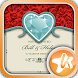 Dream Day: True Love by Hullabu, Inc.